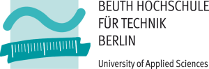 Beuth logo