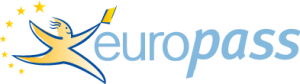 New Europass Decision and the role of Open Badges